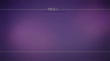 Trojan Vibrations Twister TV Spot, 'Twist on Your Routine' - Thumbnail 1