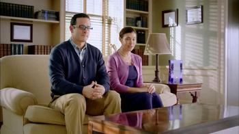 Trojan Vibrations Twister TV Spot, 'Twist on Your Routine' - Thumbnail 2