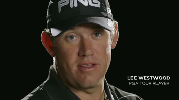 Titleist Pro V1 and Pro V1X TV Spot, 'Technology and Performance'