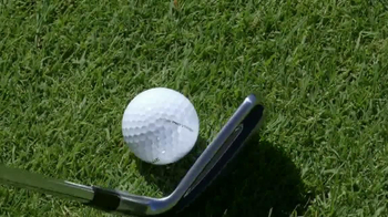 Titleist Pro V1 and Pro V1X TV Spot, 'Technology and Performance' - Thumbnail 5