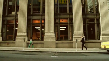 Mazda3 TV Spot, 'Mobile Phone' Song by Capital Cities - Thumbnail 1