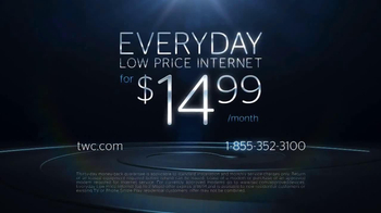 Time Warner Cable TV Spot, 'Something Old' Featuring Bill Cower - Thumbnail 10