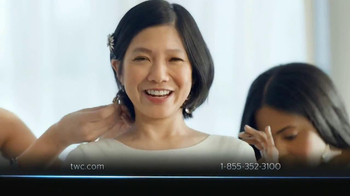 Time Warner Cable TV Spot, 'Something Old' Featuring Bill Cower - Thumbnail 2