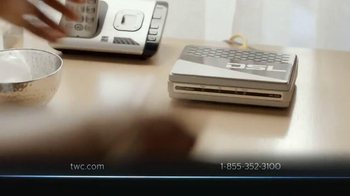 Time Warner Cable TV Spot, 'Something Old' Featuring Bill Cower - Thumbnail 3