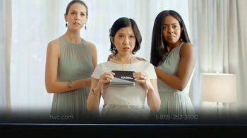 Time Warner Cable TV Spot, 'Something Old' Featuring Bill Cower - Thumbnail 6