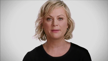 The NO MORE Project TV Spot, 'No More' Feat. Amy Poehler, Ice Tea - Thumbnail 3