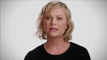 The NO MORE Project TV Spot, 'No More' Feat. Amy Poehler, Ice Tea - Thumbnail 8