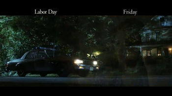 Labor Day - Alternate Trailer 13