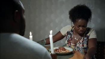 Bedsider TV Spot, 'Awkward Boyfriend' - 267 commercial airings
