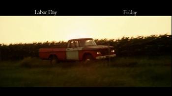 Labor Day - Alternate Trailer 14