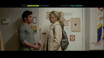 That Awkward Moment - Alternate Trailer 13