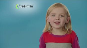 Care.com TV Spot, 'Valentine's Day'