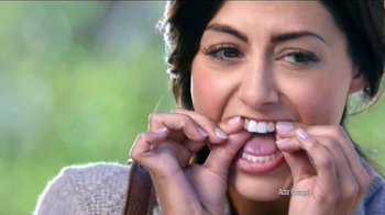Crest 3D Whitestrips Luxe TV Spot - Thumbnail 2