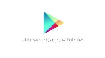 Google Play TV Spot, 'Crush Your Heart Out' - Thumbnail 10
