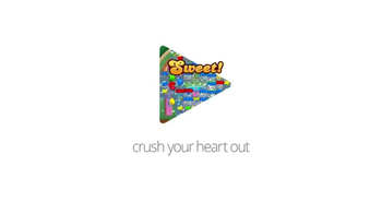 Google Play TV Spot, 'Crush Your Heart Out' - Thumbnail 7