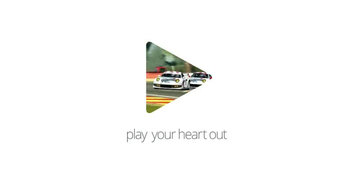 Google Play TV Spot, 'Crush Your Heart Out' - Thumbnail 8