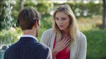 Kay Jewelers TV Spot, 'Favorite Bridal Brands'