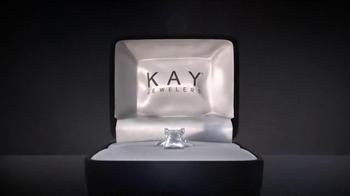 Kay Jewelers TV Spot, 'Favorite Bridal Brands' - Thumbnail 2