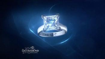 Kay Jewelers TV Spot, 'Favorite Bridal Brands' - Thumbnail 4