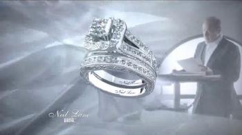 Kay Jewelers TV Spot, 'Favorite Bridal Brands' - Thumbnail 5