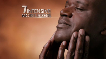 Gold Bond Ultimate TV Spot, 'Before and After' Featuring Shaquille O'Neal - Thumbnail 7