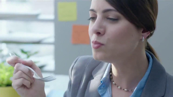 Nestle TV Spot, 'Tu Nido' [Spanish] - Thumbnail 4