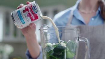 Nestle TV Spot, 'Tu Nido' [Spanish] - Thumbnail 5