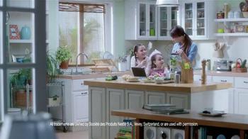 Nestle TV Spot, 'Tu Nido' [Spanish] - Thumbnail 6