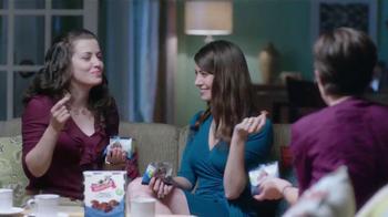 Nestle TV Spot, 'Tu Nido' [Spanish] - Thumbnail 9