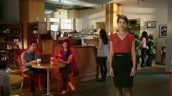 NetZero TV Spot, 'Coffee Shop'