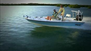 MAKO Boats TV Spot, 'Test of Time' - Thumbnail 10