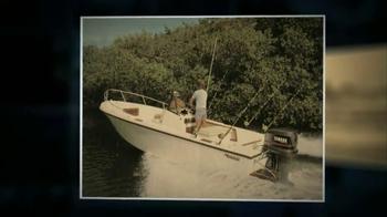 MAKO Boats TV Spot, 'Test of Time' - Thumbnail 2