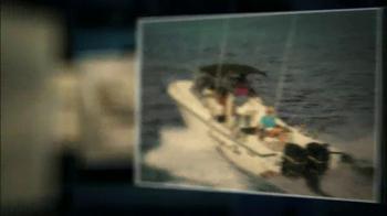 MAKO Boats TV Spot, 'Test of Time' - Thumbnail 3