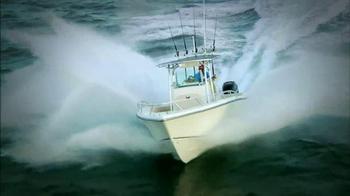 MAKO Boats TV Spot, 'Test of Time' - Thumbnail 4