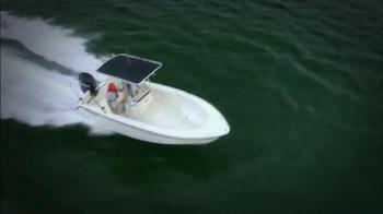 MAKO Boats TV Spot, 'Test of Time' - Thumbnail 5
