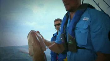 MAKO Boats TV Spot, 'Test of Time' - Thumbnail 6
