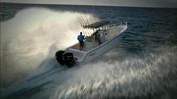 MAKO Boats TV Spot, 'Test of Time' - Thumbnail 9