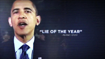 Americans For Prosperity TV Spot, 'Better than Obamacare' - Thumbnail 5