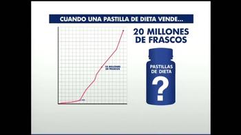 20 Millones de Frascos thumbnail