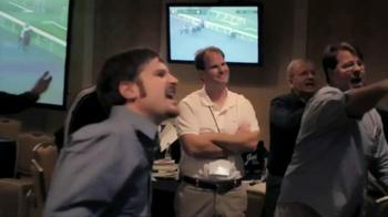 Twin Spires TV Spot, 'Michael Beychok' - Thumbnail 1