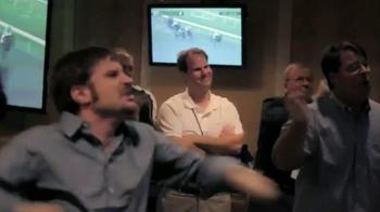 Twin Spires TV Spot, 'Michael Beychok' - Thumbnail 2
