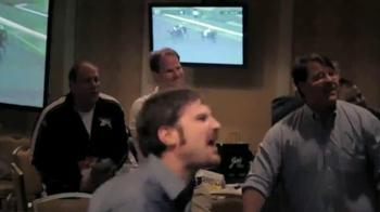 Twin Spires TV Spot, 'Michael Beychok' - Thumbnail 4