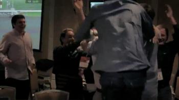 Twin Spires TV Spot, 'Michael Beychok' - Thumbnail 6