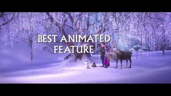 Frozen - Alternate Trailer 62