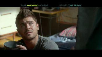 That Awkward Moment - Alternate Trailer 18