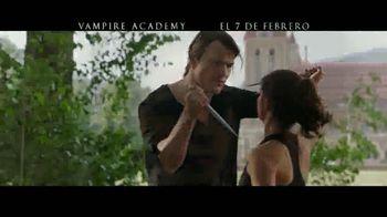Vampire Academy - Alternate Trailer 14