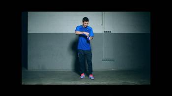 Pepsi TV Spot Con Lionel Messi [Spanish] - Thumbnail 1