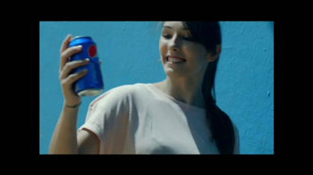 Pepsi TV Spot Con Lionel Messi [Spanish] - Thumbnail 10