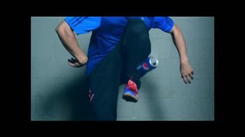 Pepsi TV Spot Con Lionel Messi [Spanish] - Thumbnail 2