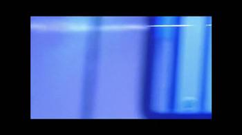 Pepsi TV Spot Con Lionel Messi [Spanish] - Thumbnail 5